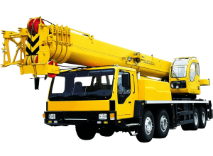 Crane-PNG-Pic